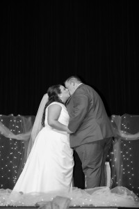 Shannon and Russell Wedding-219
