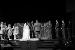 Shannon and Russell Wedding-294