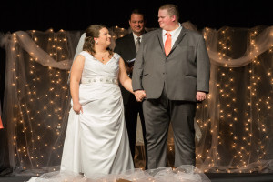 Shannon and Russell Wedding-297